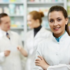 Thumbnail image for The Pharmacists Job Description