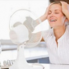 Thumbnail image for How To Control Hot Flashes