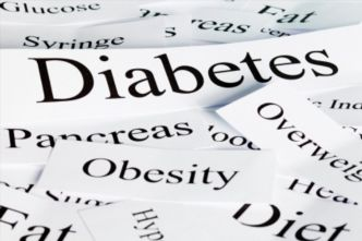 Are you at Risk for Diabetes? Borderline Diabetes Symptoms post image