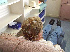 Bodily Symptoms of Epilepsy post image