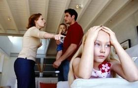 verbal and emotional abuse in family