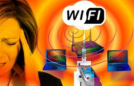 dangerous wifi devices