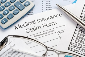 What is Medical Billing and How To Get Employed! post image